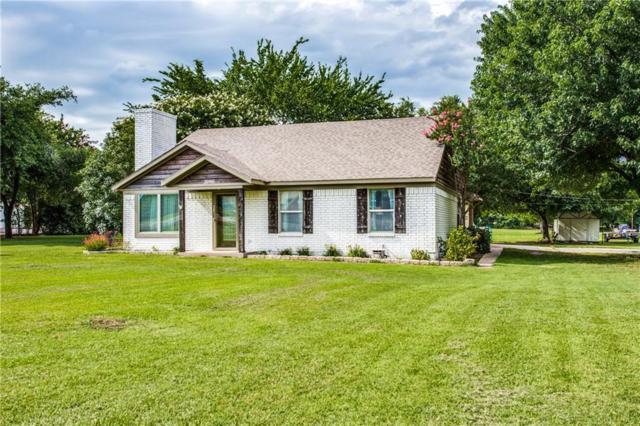 26981 State Highway 56, Whitesboro, TX 76273 (MLS #14134071) :: Lynn Wilson with Keller Williams DFW/Southlake
