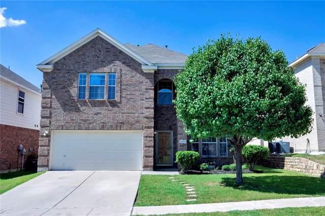5229 Westheimer Road, Fort Worth, TX 76244 (MLS #14134160) :: Magnolia Realty