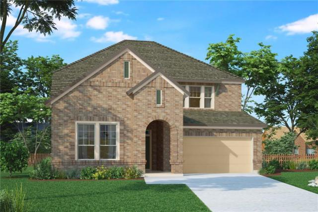2764 Stadium View Drive, Fort Worth, TX 76118 (MLS #14134172) :: RE/MAX Town & Country