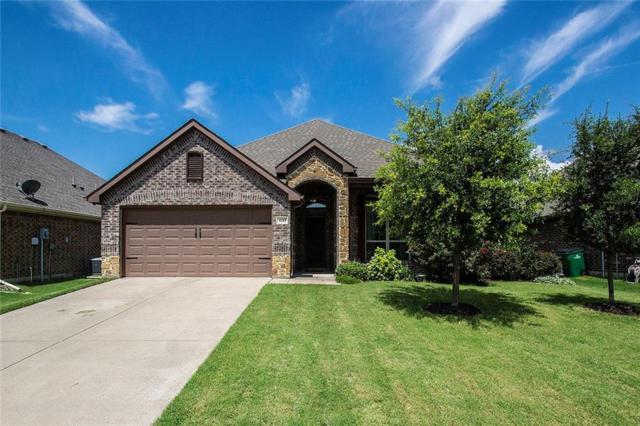 4213 Ridgewood Road, Melissa, TX 75454 (MLS #14134417) :: RE/MAX Town & Country