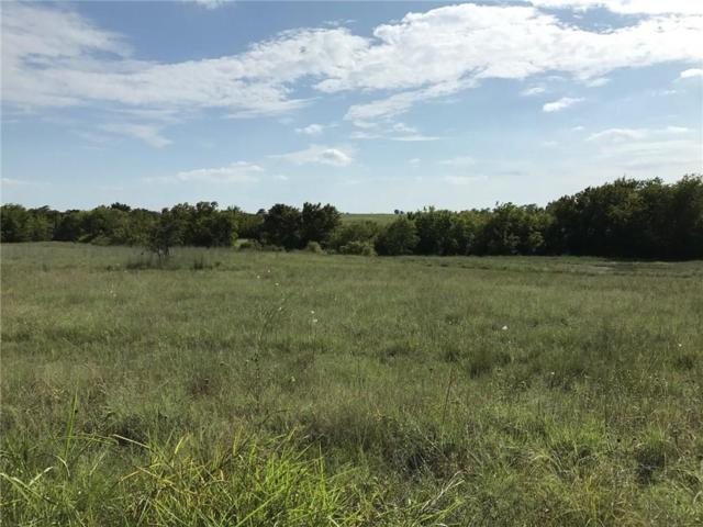 Lot 9 Private Road 4207, Decatur, TX 76234 (MLS #14134477) :: Lynn Wilson with Keller Williams DFW/Southlake
