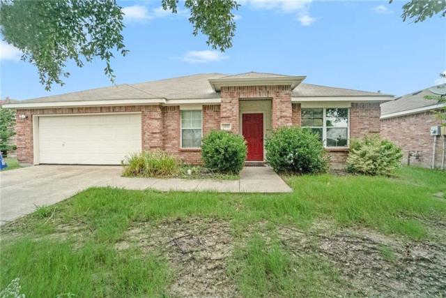 202 Freedom Trail, Forney, TX 75126 (MLS #14134479) :: Lynn Wilson with Keller Williams DFW/Southlake