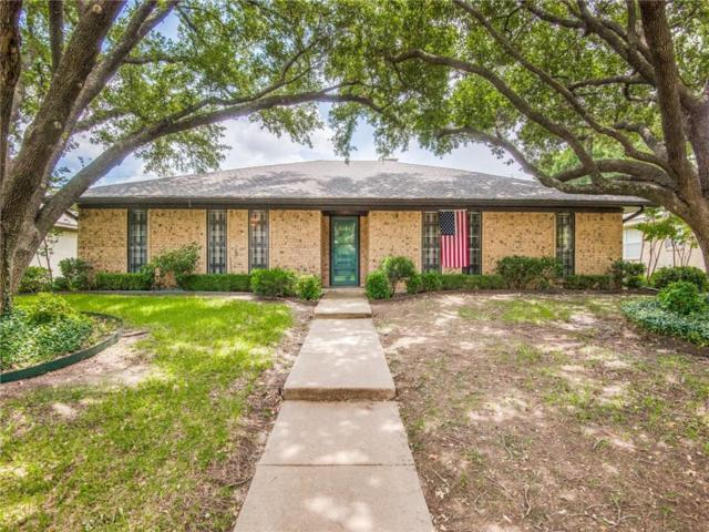 2624 Winterstone Drive, Plano, TX 75023 (MLS #14134594) :: RE/MAX Town & Country