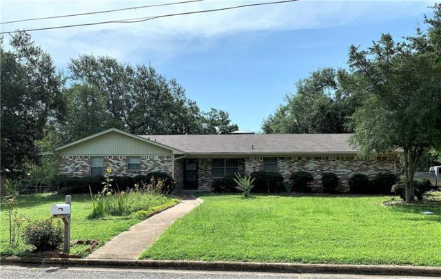 1476 Avenue C, Canton, TX 75103 (MLS #14134706) :: Real Estate By Design