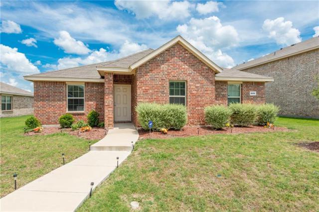 1608 Ambercrest Drive, Lancaster, TX 75146 (MLS #14134722) :: Lynn Wilson with Keller Williams DFW/Southlake