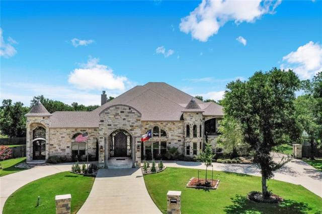 11040 Hidden Bluff, Waco, TX 76657 (MLS #14134912) :: RE/MAX Town & Country