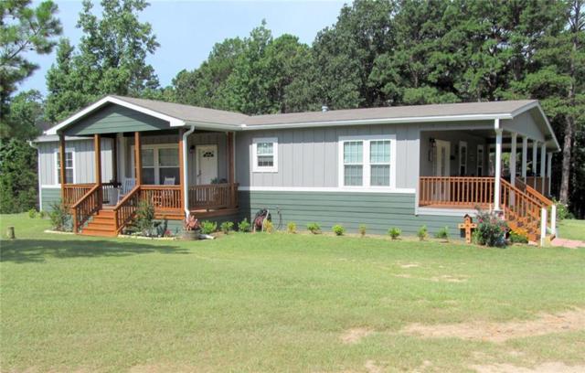 4825 County Road 4560, Winnsboro, TX 75494 (MLS #14134951) :: Lynn Wilson with Keller Williams DFW/Southlake