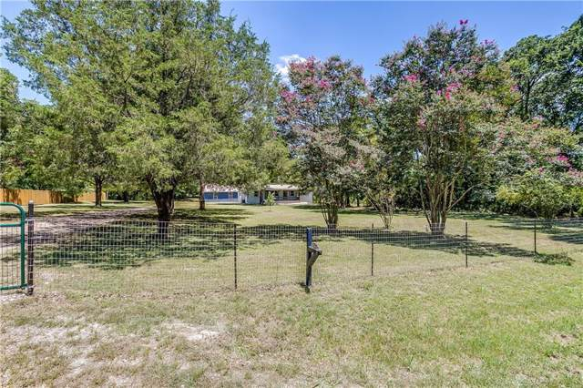 3714 Twin Creeks Drive, Cleburne, TX 76031 (MLS #14134999) :: All Cities Realty