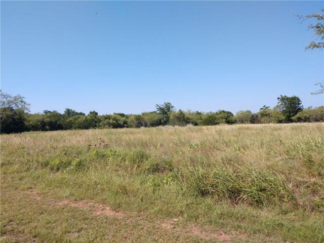 1602 Brookside Drive, Whitney, TX 76692 (MLS #14135045) :: RE/MAX Town & Country