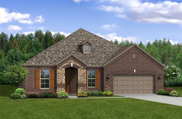 4503 Sage Lane, Melissa, TX 75454 (MLS #14135048) :: RE/MAX Town & Country