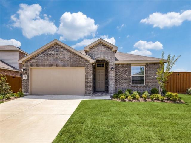 1985 Shale Drive, Heartland, TX 75126 (MLS #14135514) :: Lynn Wilson with Keller Williams DFW/Southlake