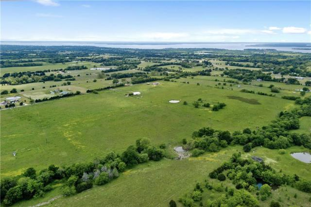0000 Rs County Road 1610, Lone Oak, TX 75453 (MLS #14135773) :: Lynn Wilson with Keller Williams DFW/Southlake