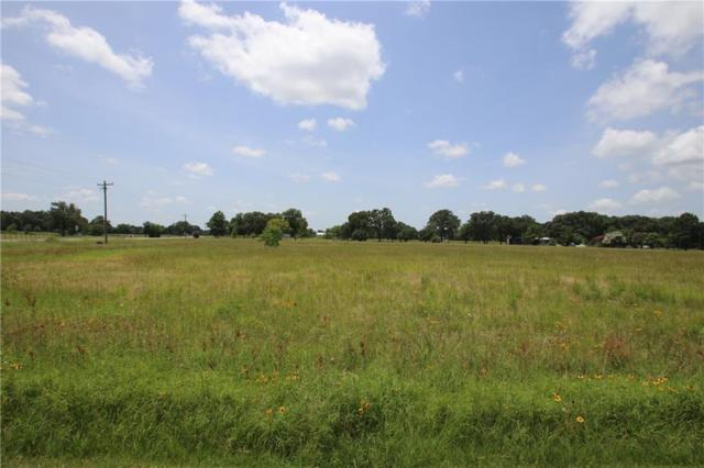 151 A Rs County Road 3450, Emory, TX 75440 (MLS #14135875) :: RE/MAX Town & Country
