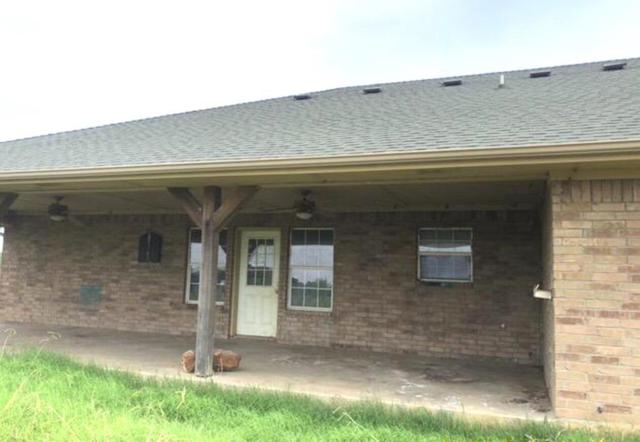 4801 W Us Highway 69, Point, TX 75472 (MLS #14135959) :: RE/MAX Town & Country