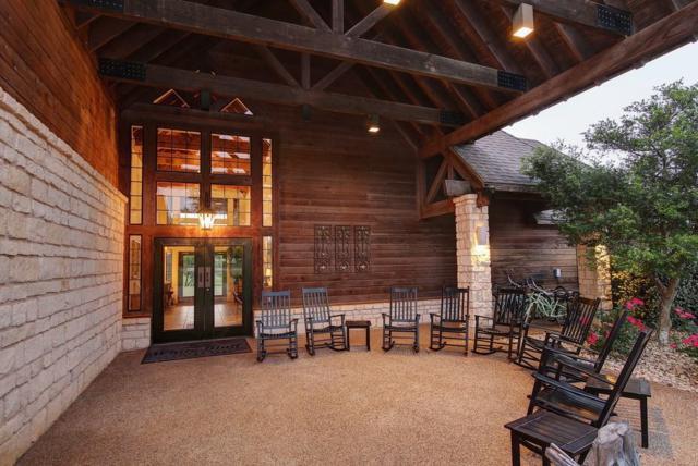43203 Fringewood Drive, Whitney, TX 76692 (MLS #14136164) :: Lynn Wilson with Keller Williams DFW/Southlake