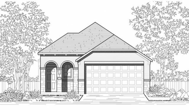 3959 Chesapeake Lane, Heartland, TX 75126 (MLS #14136280) :: Lynn Wilson with Keller Williams DFW/Southlake