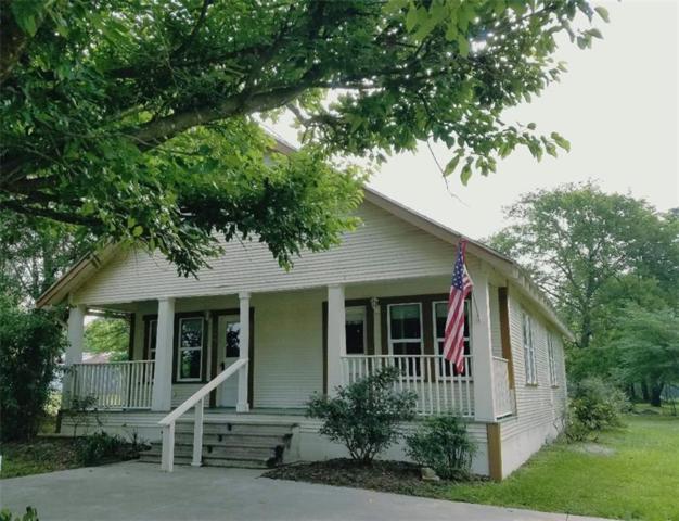 7717 Fm 3019, Winnsboro, TX 75494 (MLS #14136364) :: Lynn Wilson with Keller Williams DFW/Southlake