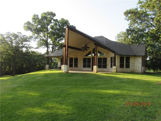 5894A1 W Fm 120, Denison, TX 75020 (MLS #14136450) :: RE/MAX Town & Country