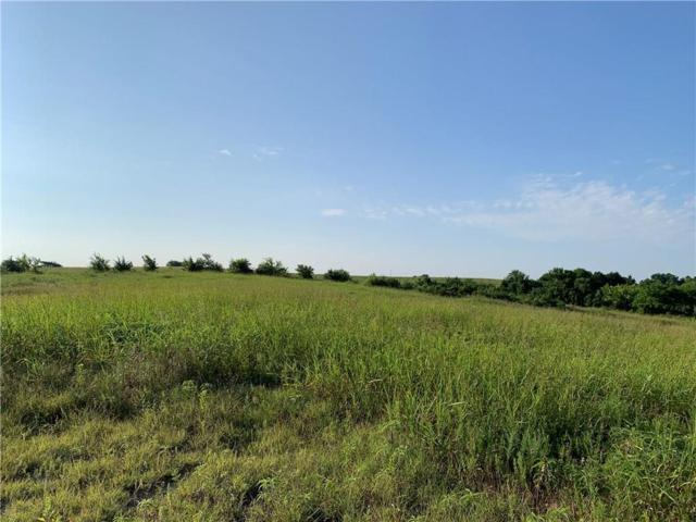 TBD State Hwy 11, Sherman, TX 75090 (MLS #14136572) :: Lynn Wilson with Keller Williams DFW/Southlake