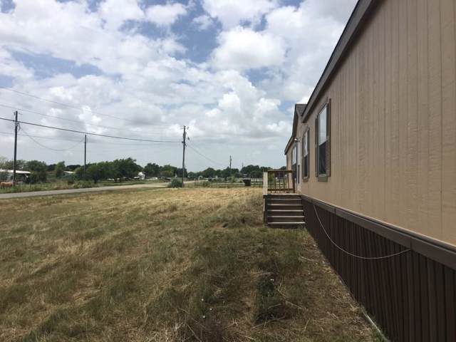 3800 Rim Rock Court, Joshua, TX 76058 (MLS #14136909) :: Potts Realty Group