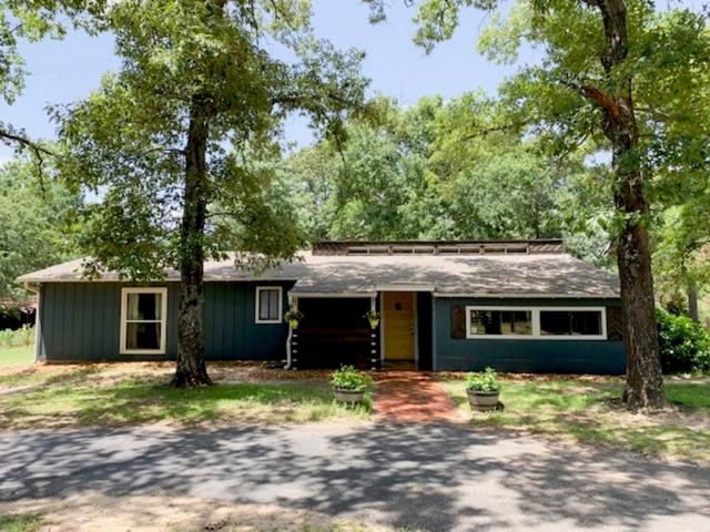 23706 County Road 448, Lindale, TX 75771 (MLS #14137150) :: RE/MAX Town & Country