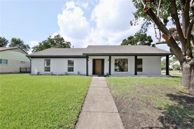 7765 El Pensador Drive, Dallas, TX 75248 (MLS #14137163) :: The Good Home Team