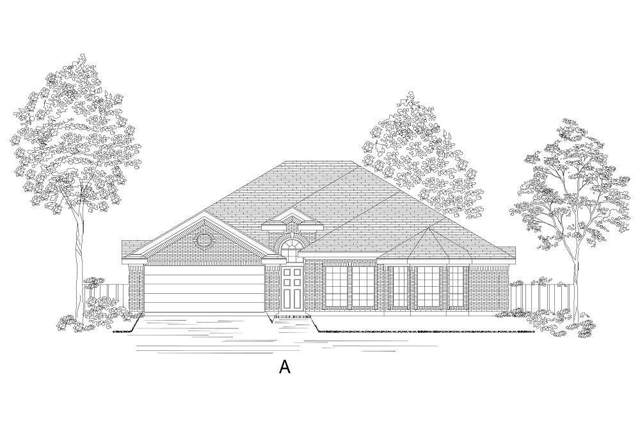 2203 Mountain Creek Court, Wylie, TX 75098 (MLS #14137246) :: Century 21 Judge Fite Company