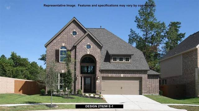 812 Knoxbridge Road, Forney, TX 75126 (MLS #14137372) :: RE/MAX Town & Country