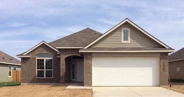 4104 Riata Ranch Road, Waco, TX 76705 (MLS #14137987) :: RE/MAX Town & Country