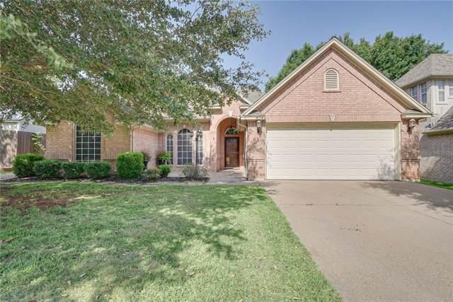 4714 Kensington Court, Arlington, TX 76016 (MLS #14138183) :: Magnolia Realty