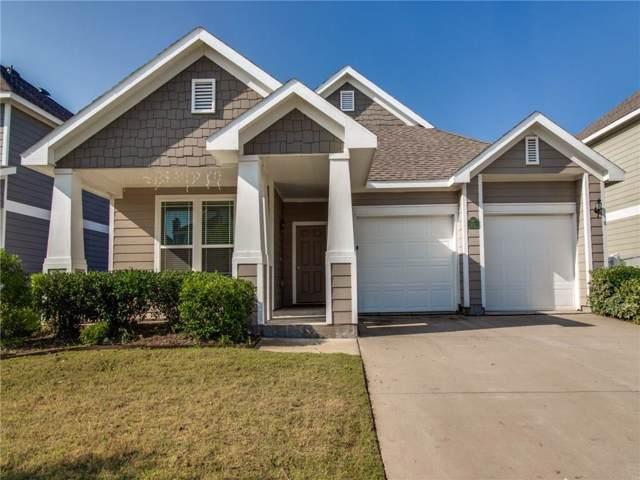 9132 Cranston Court, Aubrey, TX 76227 (MLS #14138201) :: Kimberly Davis & Associates