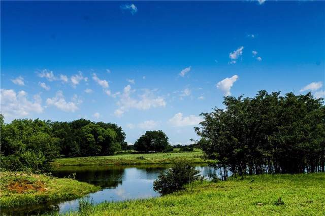 000 Hwy 32 E, Rubottom, OK 73430 (MLS #14138266) :: RE/MAX Town & Country
