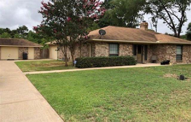 149 Colorado Street, Van, TX 75790 (MLS #14138348) :: RE/MAX Town & Country