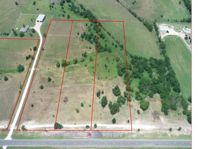 TBD Fm 1242, Abbott, TX 76621 (MLS #14138555) :: RE/MAX Town & Country