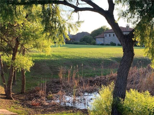 1708 Bison Meadow Lane, Heath, TX 75032 (MLS #14138647) :: Lynn Wilson with Keller Williams DFW/Southlake