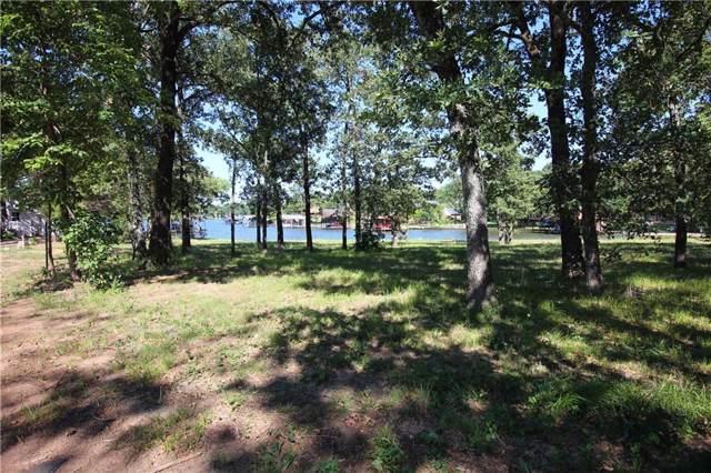 00 Doering Bay Circle, Mabank, TX 75156 (MLS #14138658) :: Lynn Wilson with Keller Williams DFW/Southlake