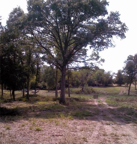 4765 County Road 3408, Lone Oak, TX 75453 (MLS #14138677) :: Lynn Wilson with Keller Williams DFW/Southlake