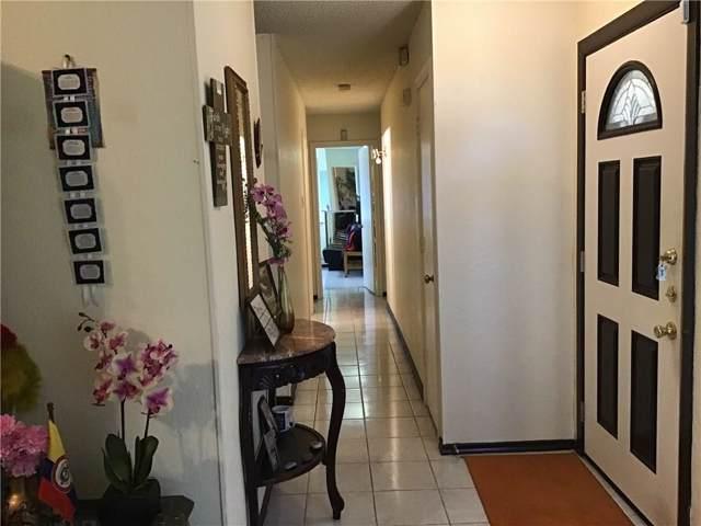 907 Cedar Run Drive, Duncanville, TX 75137 (MLS #14138879) :: Roberts Real Estate Group