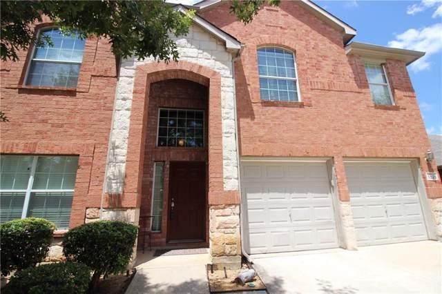1025 Shearwater Avenue, Aubrey, TX 76227 (MLS #14139056) :: Lynn Wilson with Keller Williams DFW/Southlake
