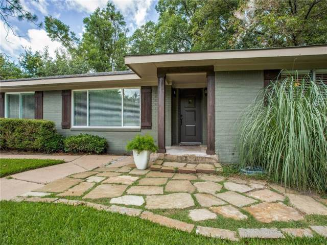312 W Grand Street, Whitewright, TX 75491 (MLS #14139124) :: North Texas Team | RE/MAX Lifestyle Property