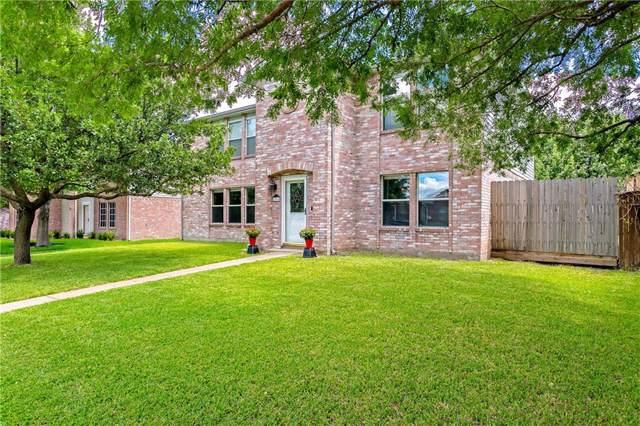 1305 Windward Lane, Wylie, TX 75098 (MLS #14139163) :: The Rhodes Team