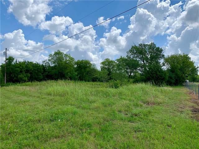 TBD Hwy 69 N, Greenville, TX 75401 (MLS #14139223) :: All Cities Realty