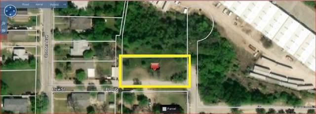 566 Court Street, Fort Worth, TX 76105 (MLS #14139354) :: Lynn Wilson with Keller Williams DFW/Southlake