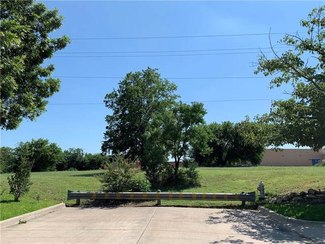 3248 Indio Street, Fort Worth, TX 76133 (MLS #14139474) :: Lynn Wilson with Keller Williams DFW/Southlake