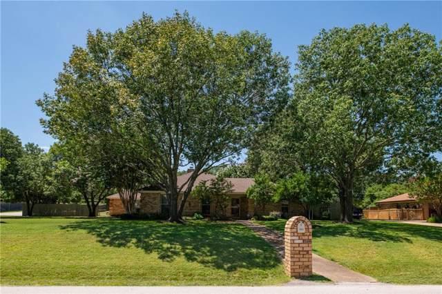 1880 Summer Lane, Keller, TX 76262 (MLS #14139512) :: Frankie Arthur Real Estate