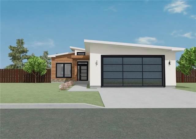 1713 Cooper Street, Dallas, TX 75215 (MLS #14139565) :: Vibrant Real Estate