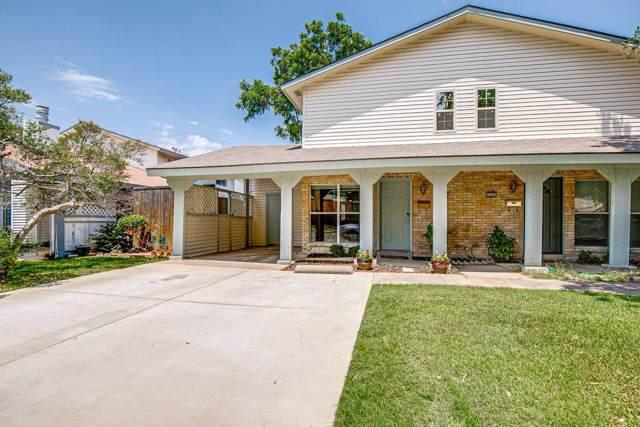 726 Baruna Circle, Garland, TX 75043 (MLS #14139648) :: Camacho Homes