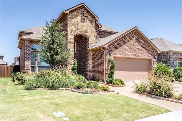 5125 Tortola Lane, Fort Worth, TX 76244 (MLS #14139875) :: Magnolia Realty