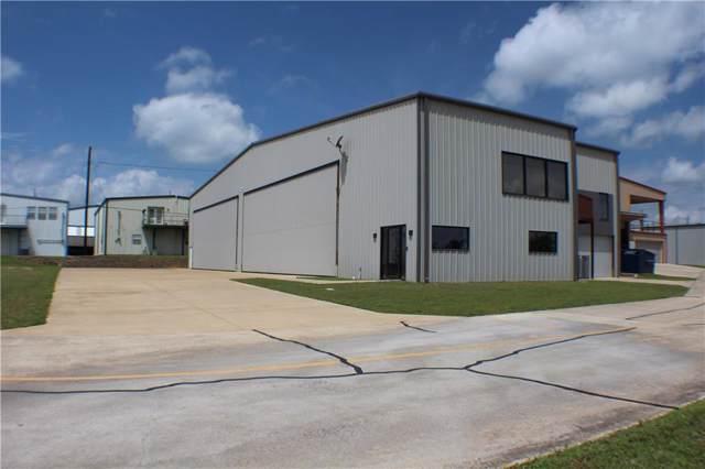 900 Aviator, Fort Worth, TX 76179 (MLS #14139906) :: Lynn Wilson with Keller Williams DFW/Southlake