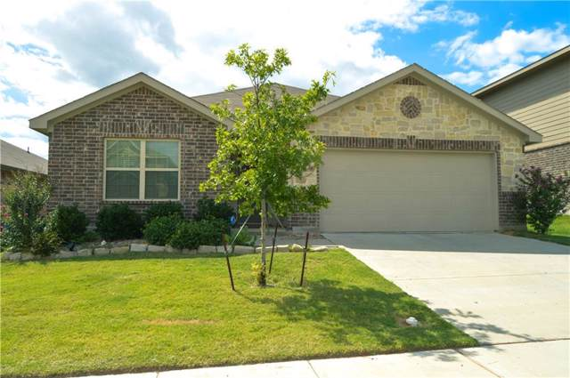 2924 Whitetail Chase Drive, Fort Worth, TX 76108 (MLS #14140103) :: Century 21 Judge Fite Company